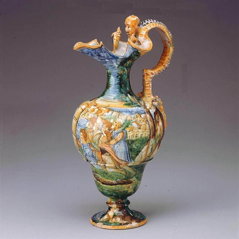 Marche ceramiche boiserie in ceramica per bagno - Marche di piastrelle ...