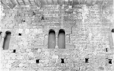 Palazzetto longobardo e Torre degli Ercolani