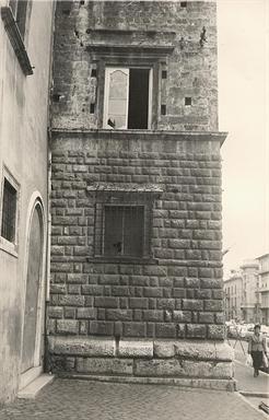 Palazzo Roverella