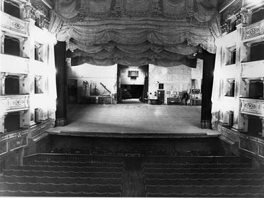 Teatro dell