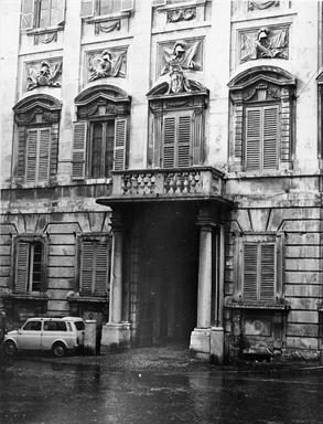 Palazzo Costa