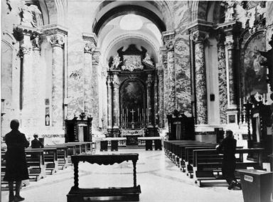 Chiesa di S. Filippo