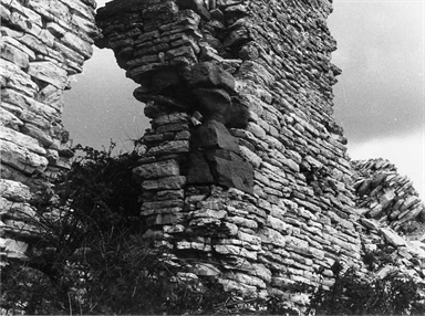 Torre di Beregna