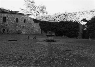 Rocca d