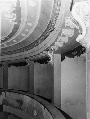 Teatro comunale della Vittoria