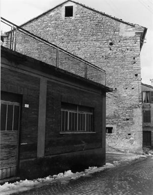 Teatro Giovanni Mestica