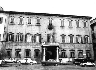Palazzo Ripanti