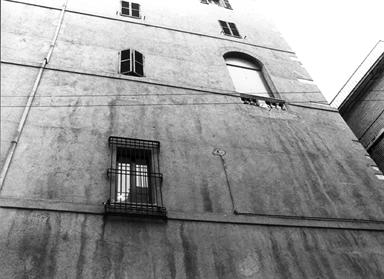 Palazzo Bosdari