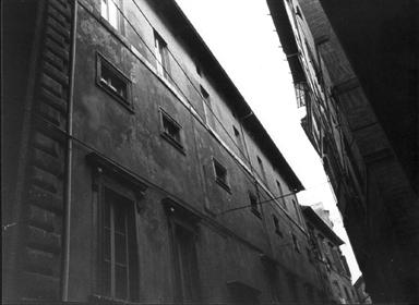 Palazzo Mengoni Ferretti