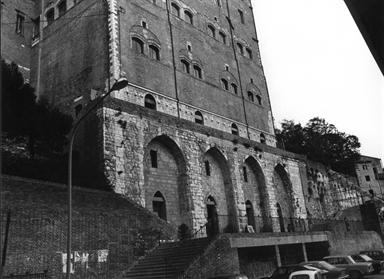 Palazzo degli Anziani