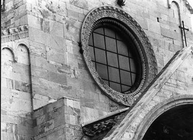 Chiesa di S. Ciriaco