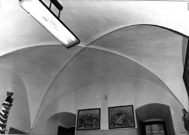Palazzo Apostolico