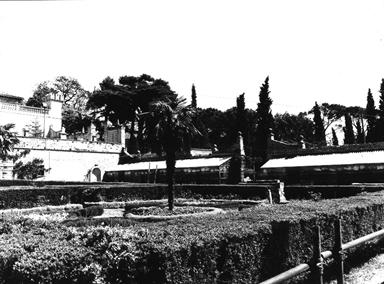 Villa Caprile