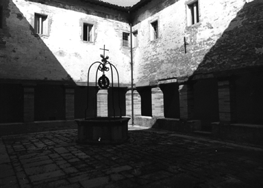 Convento di S. Bernardino