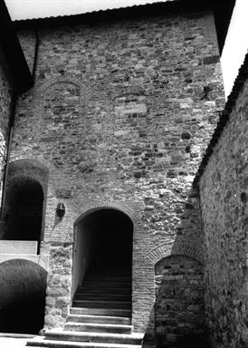 Rocca di Montecerignole