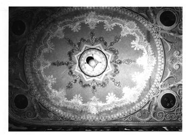 Teatro Angelo Mariani