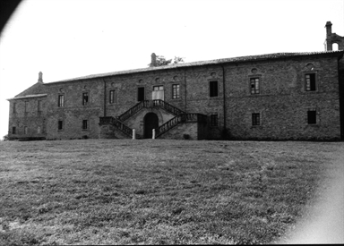 Casa di S. Martino