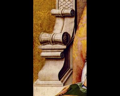 Polittico di San Domenico