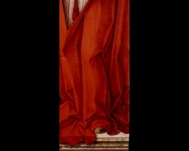 Polittico della Madonna della Candeletta