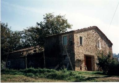 Casa de Peppe de Molinà