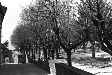 Giardini del Colle Ascarano