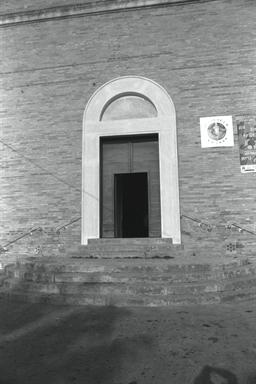 Chiesa di S. Lorenzo Martire