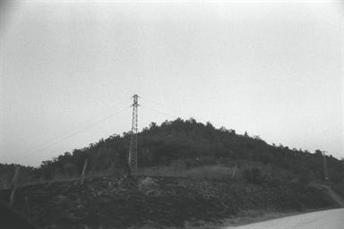 Rocca di Rovetino