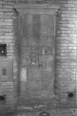 Fontana delle Pisciarelle