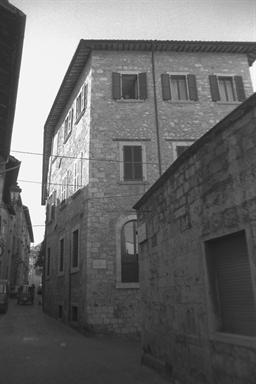 Palazzo Cardarelli