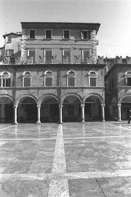 Palazzo Cardi