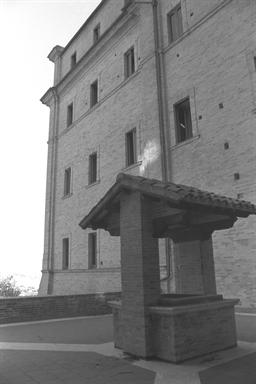 Convento dei Filippini