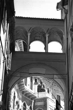 Palazzo degli Studi
