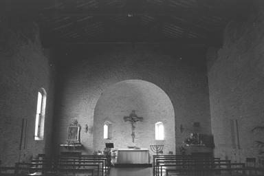 Oratorio del SS. Sacramento
