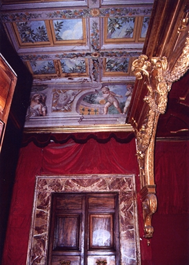 Palazzo Buonaccorsi