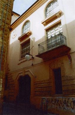 Musei e Pinacoteca comunali