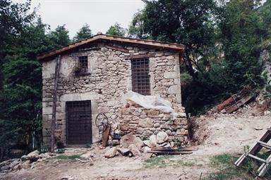 Mulino Pompili