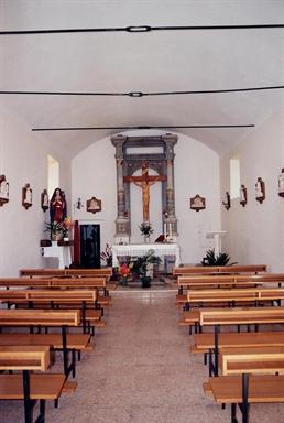 Chiesa di S. Anatolia