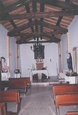 Chiesa dei Ss. Martino e Giovanni