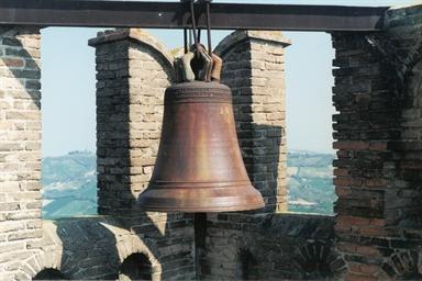 Rocca di Offragna