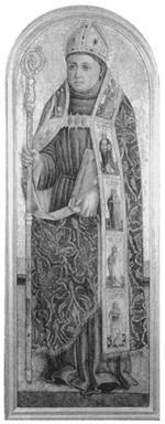 San Luigi di Tolosa