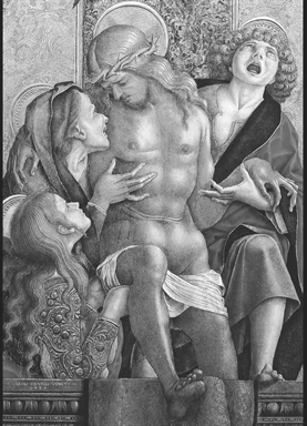 Pietà Panciatichi