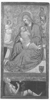 Madonna dell
