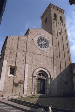 Chiesa di S. Zenone