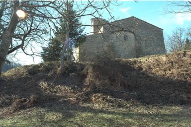 Chiesa di S. Giorgio all