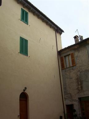 Palazzo Annonario