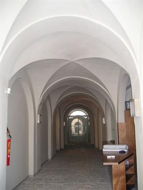 Palazzo Marulli