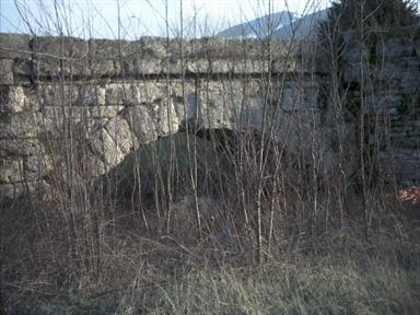 Ponte Mallio