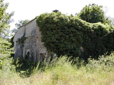Molino Serpilli