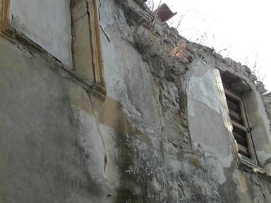 Cappella di Palazzo Vallemani