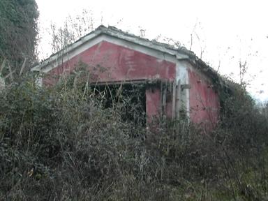 Annesso di Palazzo Vallemani